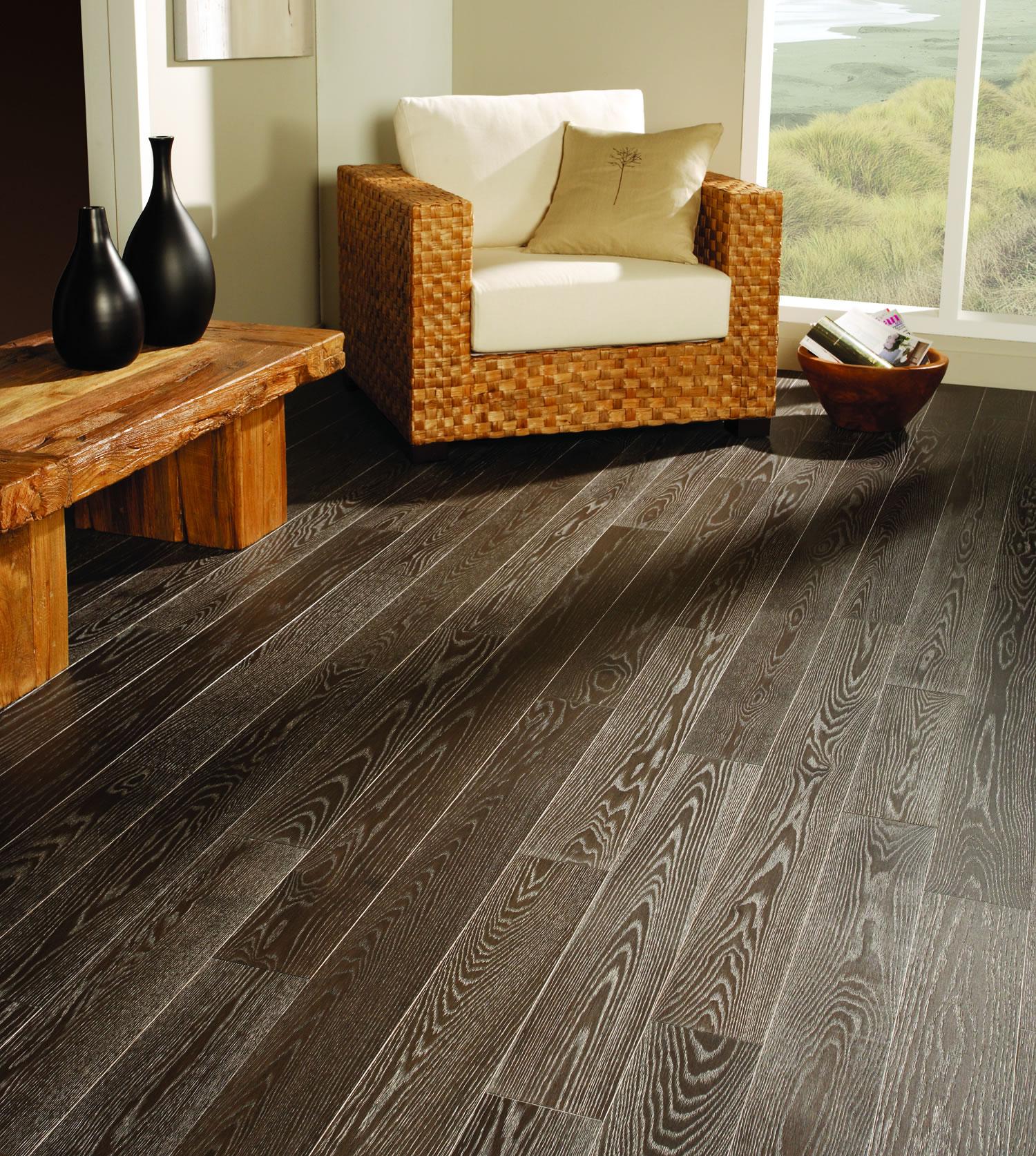 Preverco hardwood flooring flooring designs preverco desitter flooring tyukafo