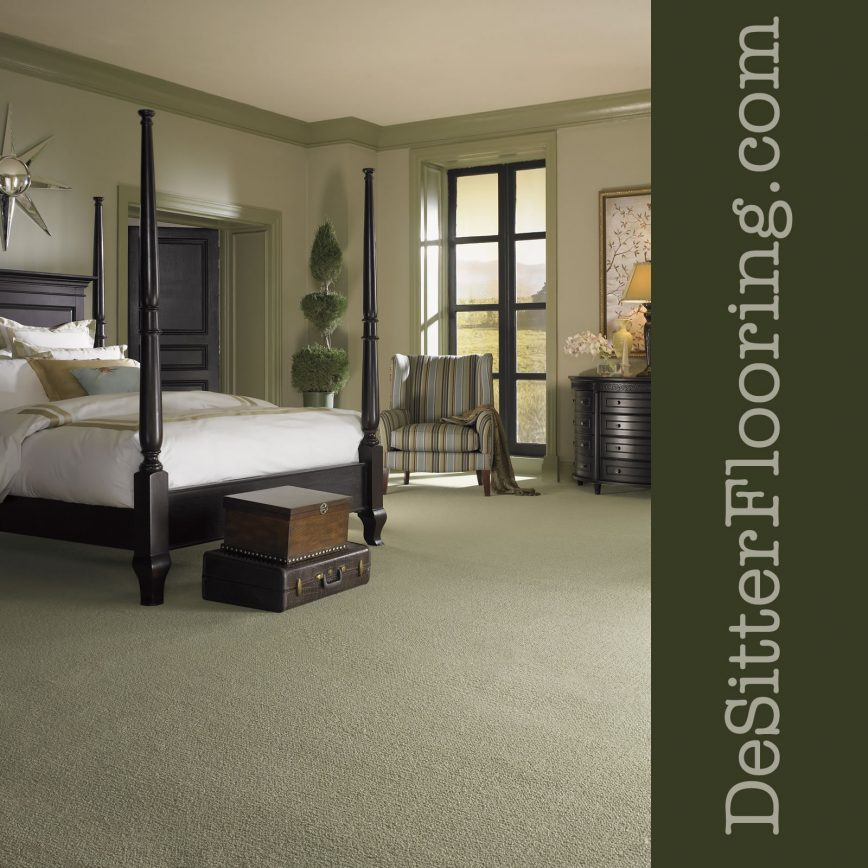 Desitter desitter flooring desitter floorings carpet styles complements any homes interior take advantage of our professional service and installation by calling 630 948 5582 or tyukafo