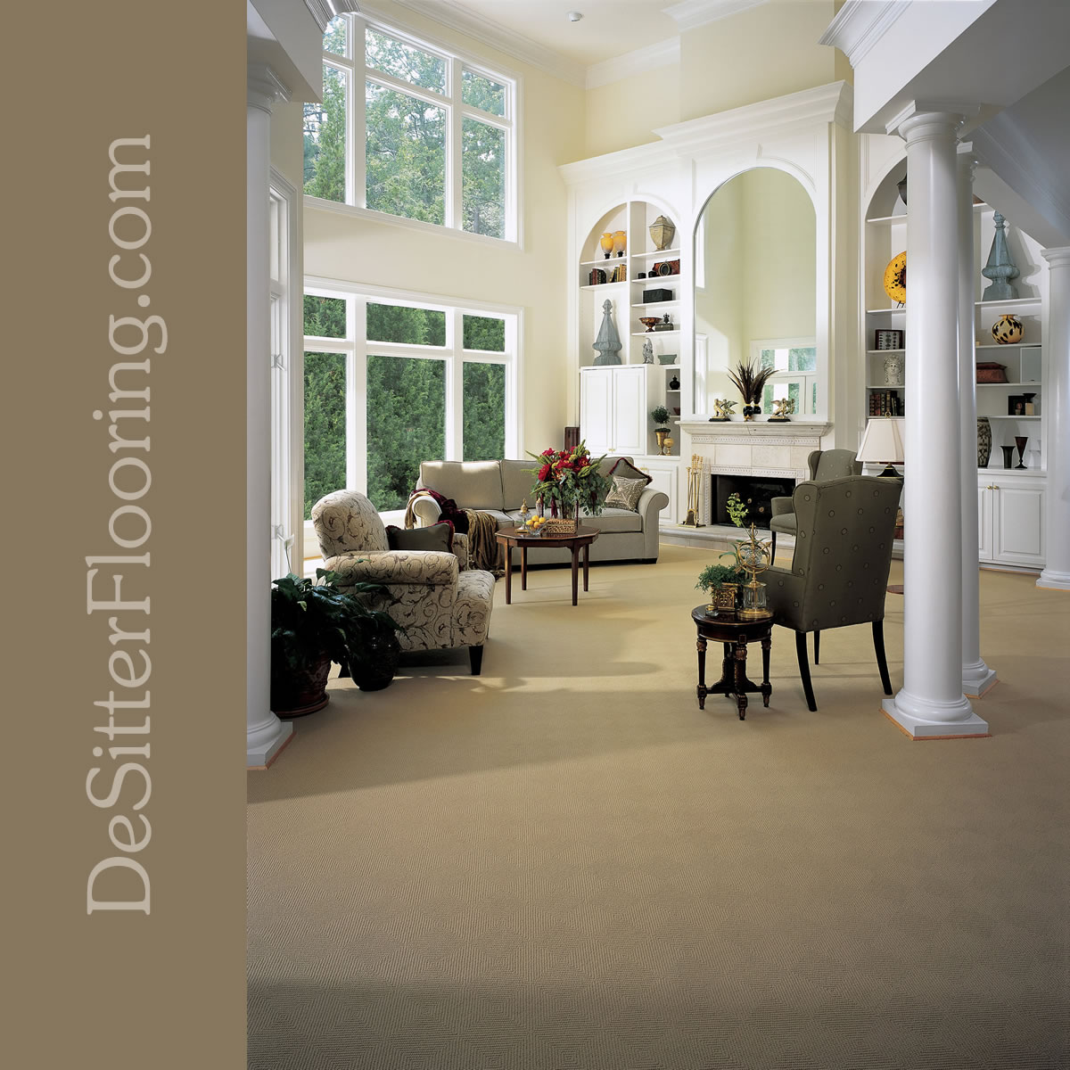 60527 desitter flooring desitter flooring provides a wide selection of carpets at a superb value make the most out of your home improvements dollars tyukafo