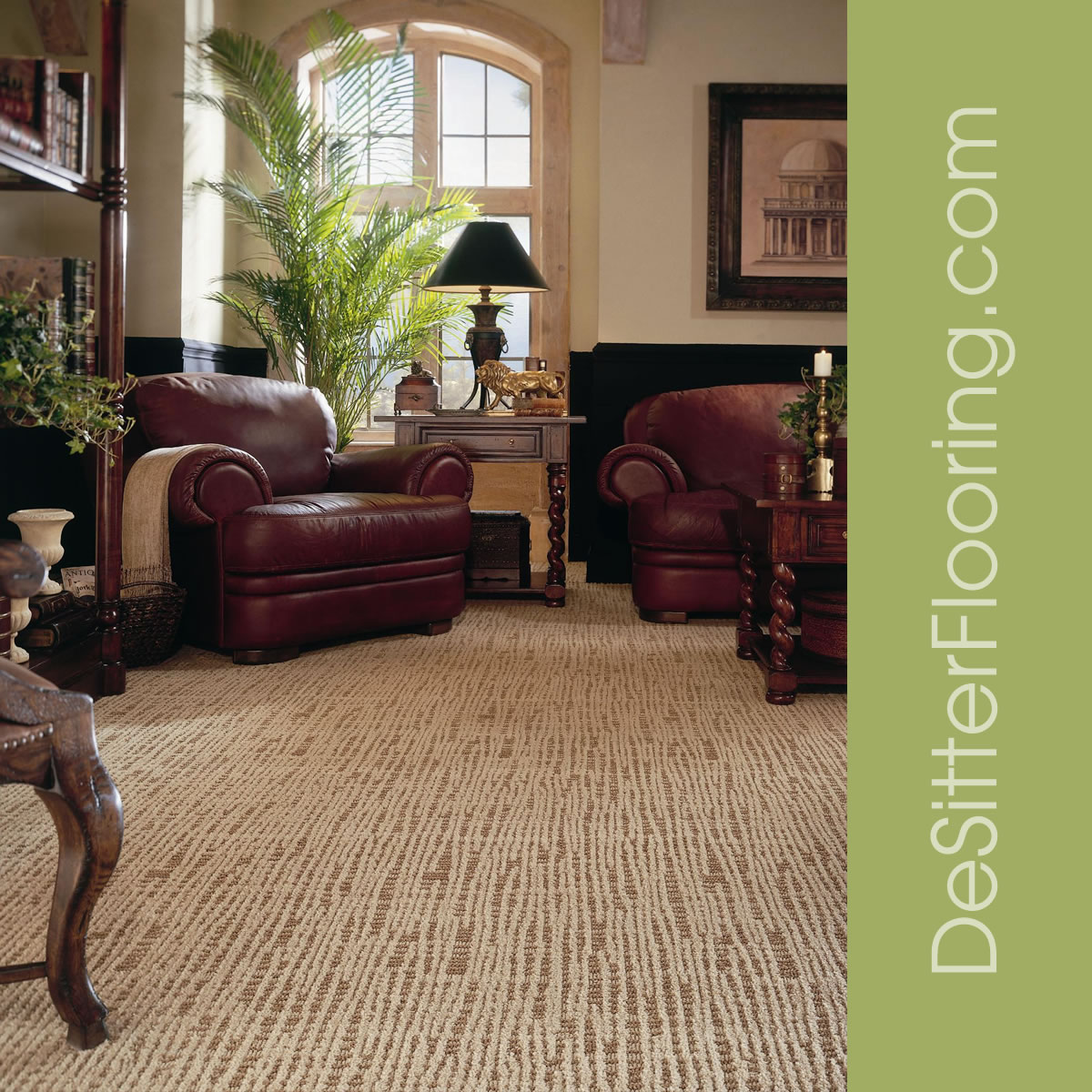 La grange 60525 new carpet installation desitter flooring desitter flooring carpet uses quality materials to ensure a lifetime of use see how great it can be by calling 630 948 5582 or contacting us online for tyukafo
