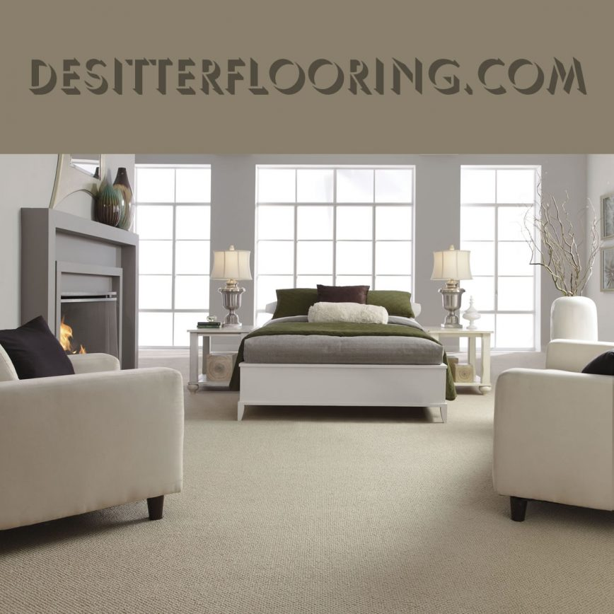 Carpet desitter flooring the carpet we provide at desitter flooring is engineered for a lifetime of beauty and service for more information on our designs and styles call 630 tyukafo