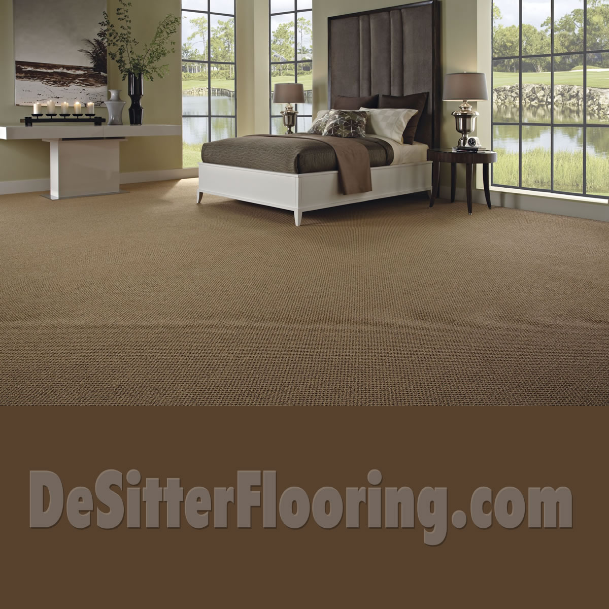 New carpet installation western springs 60888 desitter flooring here at desitter flooring we have the quality carpet youve been looking for we have the right combination of style and design for any home tyukafo