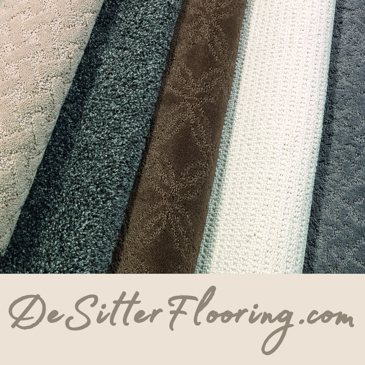 New carpet installation in carol stream 60188 desitter flooring carpet from desitter flooring is always fashionable call 630 948 5582 contact us online today or stop by our showrooms for a free estimate on new carpet tyukafo