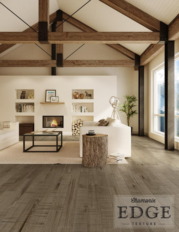 Hinsdale 60522 Luxury Vinyl Flooring