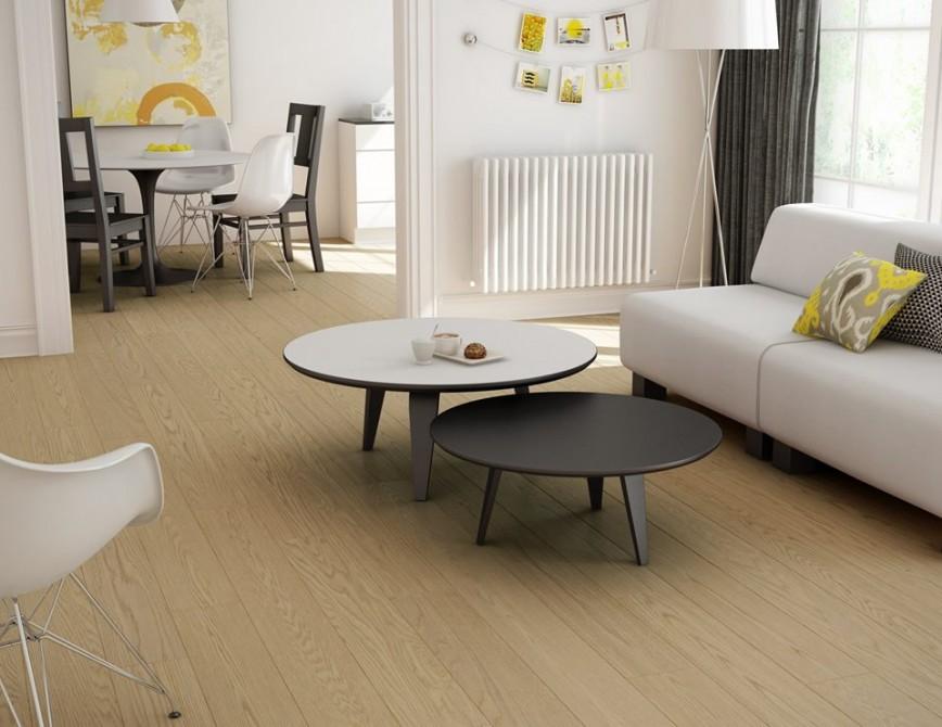 Claredon Hills 60527 Luxury Vinyl Flooring