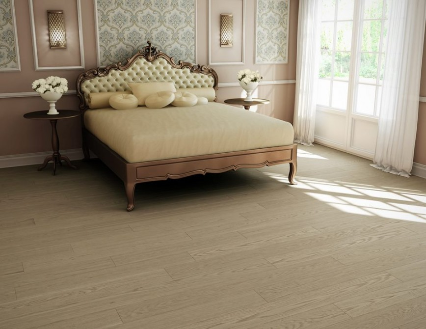 Burr Ridge 60527 Luxury Vinyl Flooring