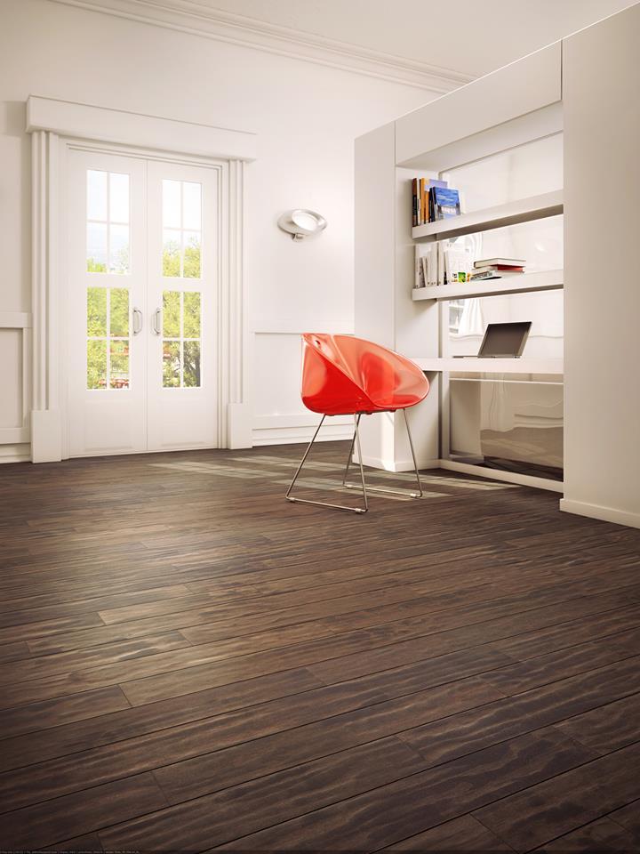 St. Charles 60175 Luxury Vinyl Flooring