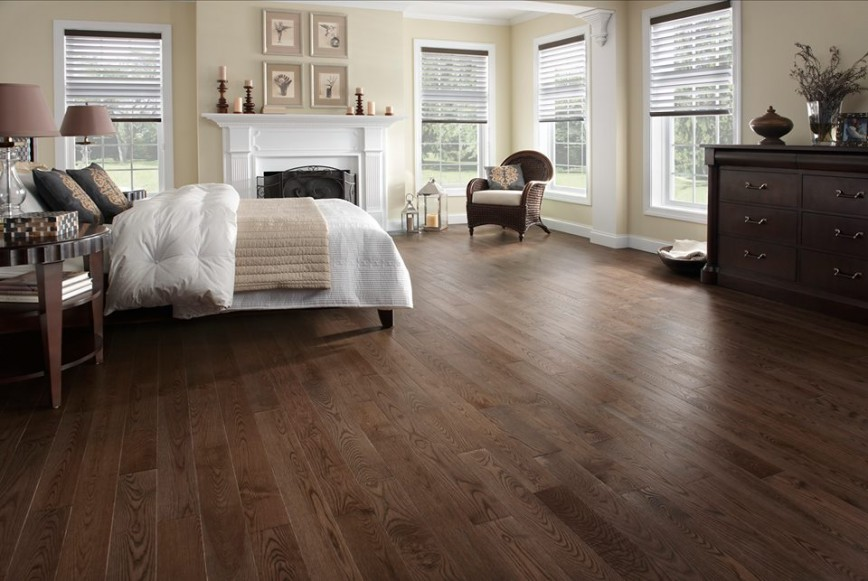 Lombard 60148 Luxury Vinyl Flooring