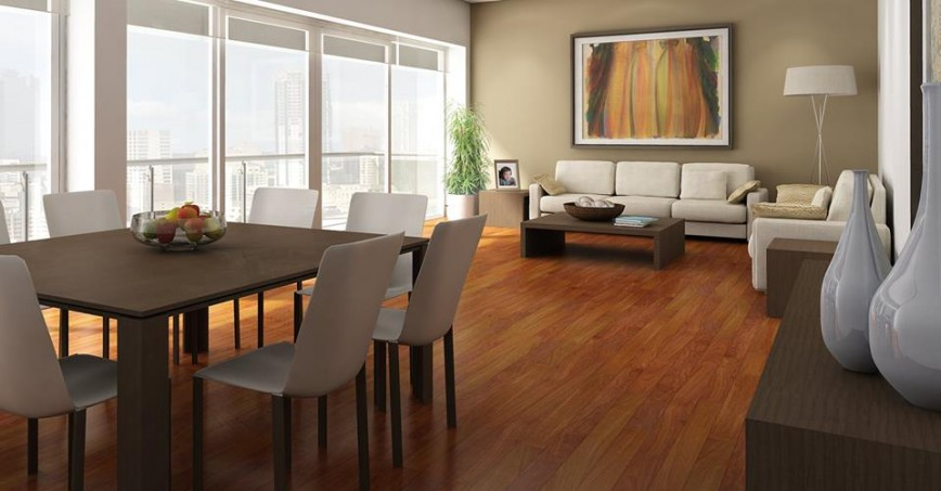 Carol Stream 60188 Luxury Vinyl Flooring