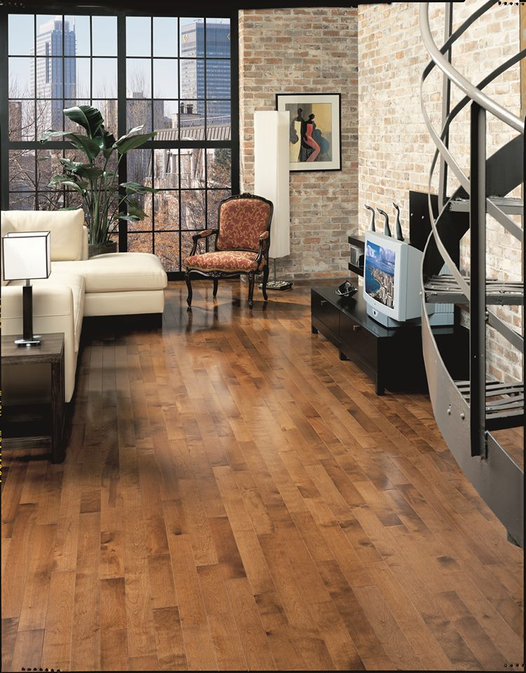 Geneva 60134 Luxury Vinyl Flooring