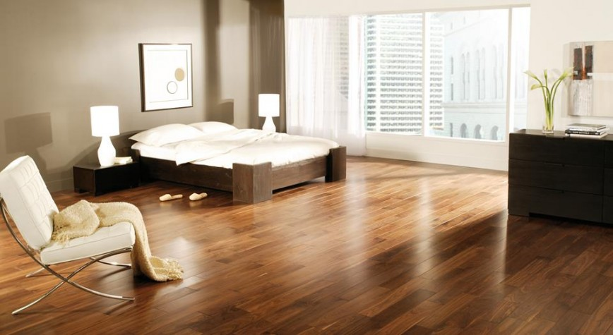 Downers Grove 60575 Luxury Vinyl Flooring