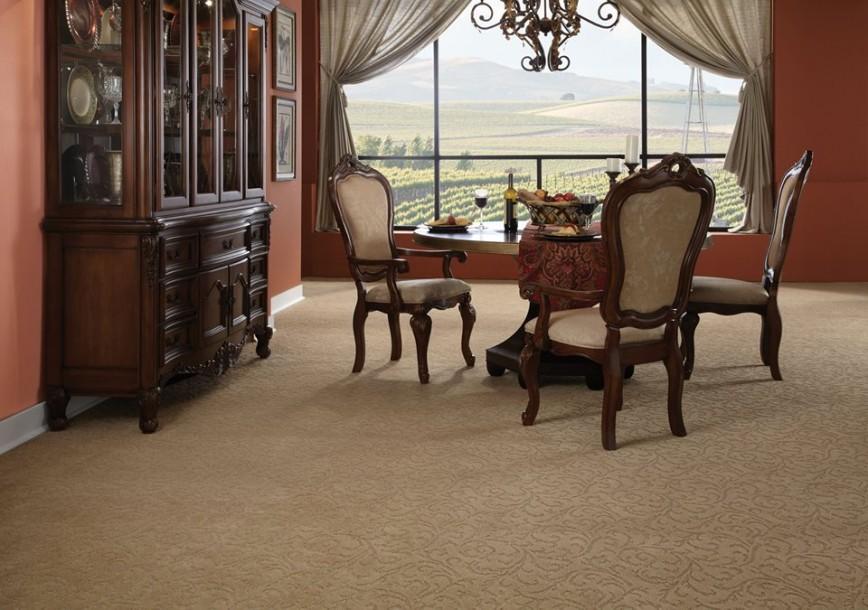 La Grange 60525 Carpet Stores