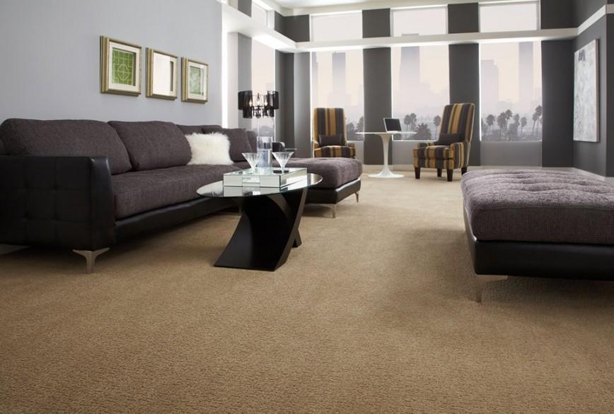Hinsdale 60521 Carpet Stores