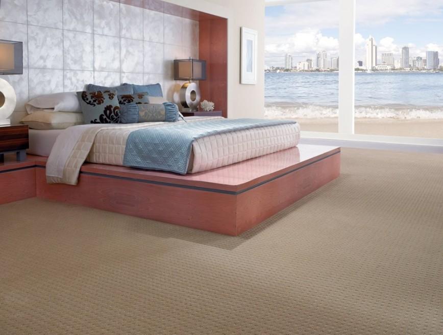 Elmhurst 60126 Carpet Stores