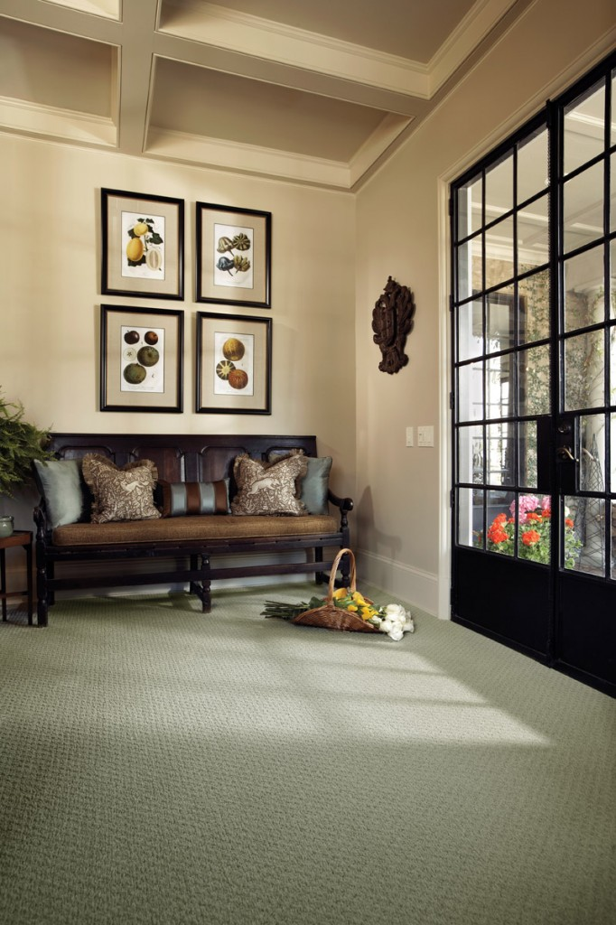Winfield Carpet Store & Carpeting Installations