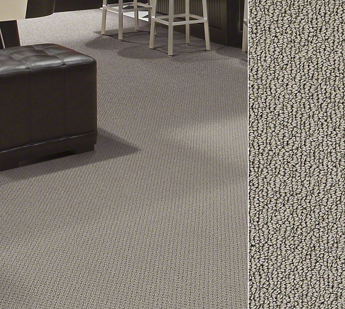 Elmhurst 60126 Carpet Store & Carpeting Installations