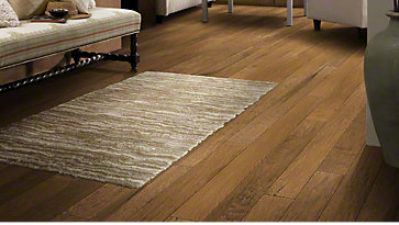 Willowbrook Hardwood