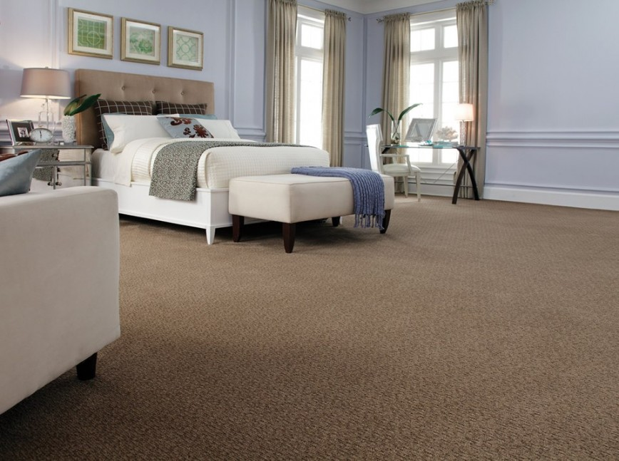 Wheaton Carpet Store & Installation