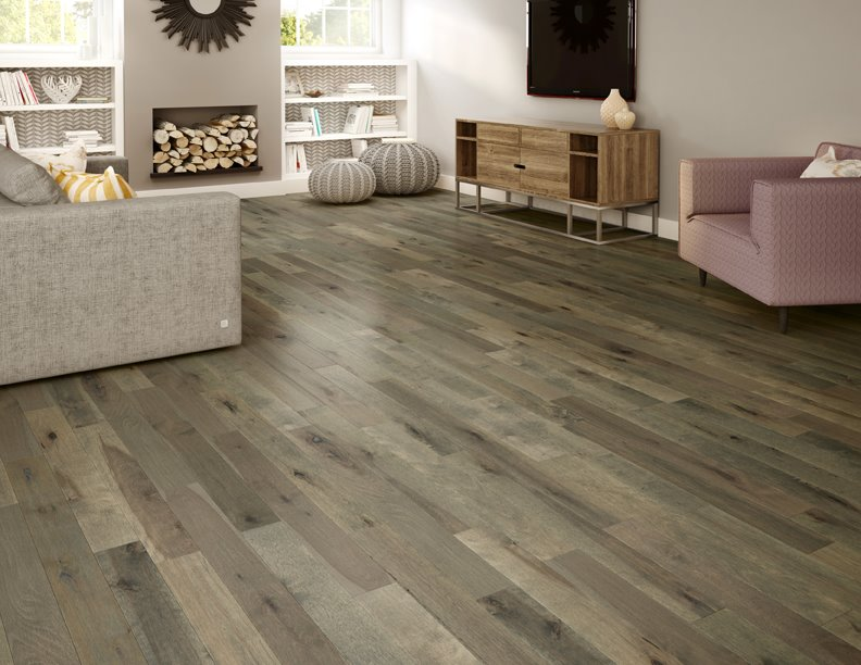 Brookfield Laminate Vinyl
