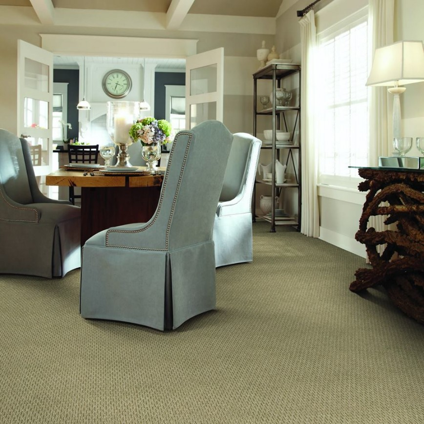 Brookfield Carpet Store & Carpeting Installations