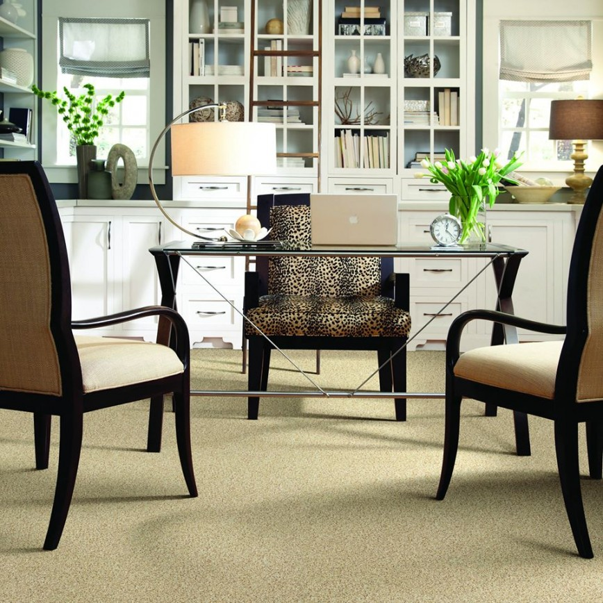 La Grange Carpet Store & Carpeting Installations