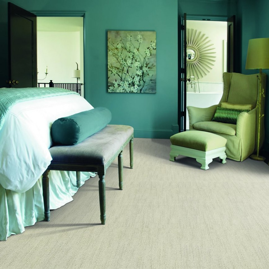 Elmhurst Carpet Store & Carpeting Installations