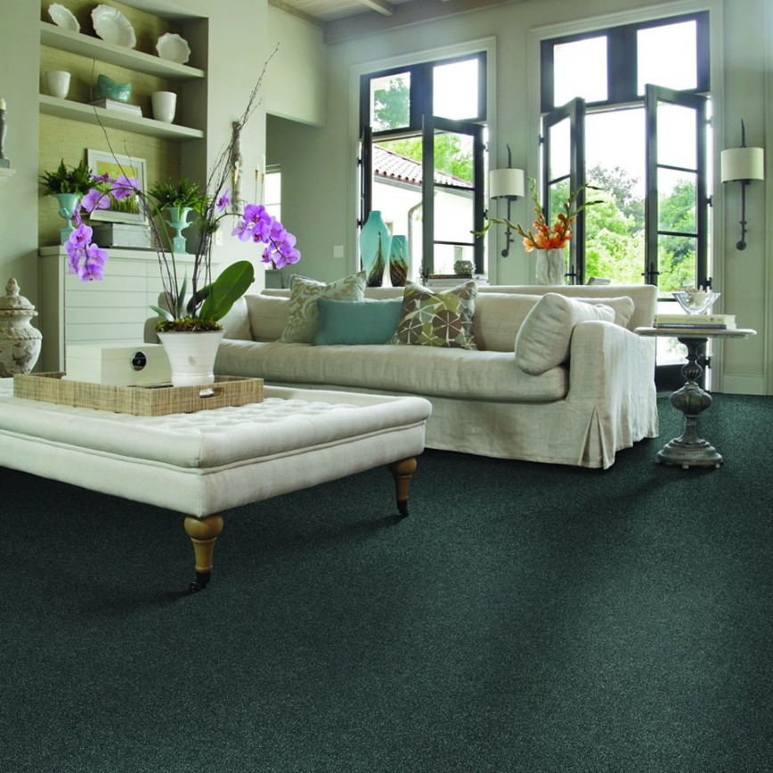 Downers Grove Carpet Store & Carpeting Installations