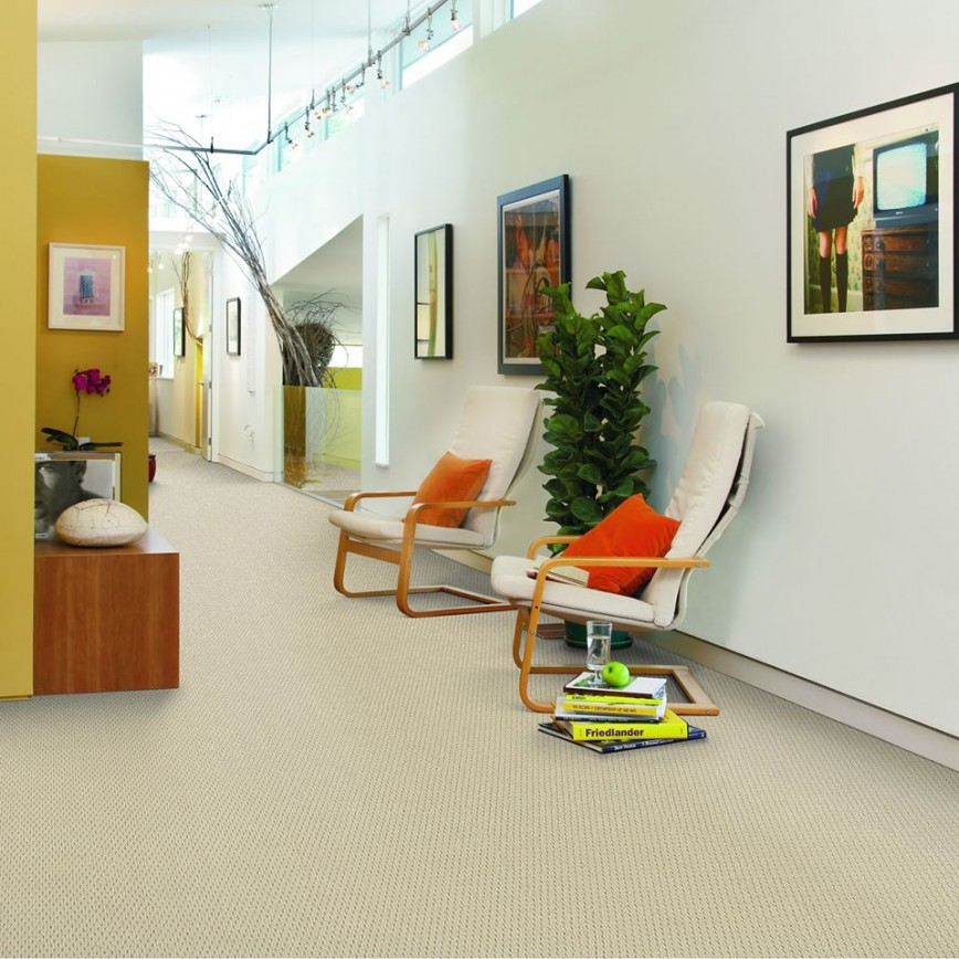 Downers Grove 60515 Carpet Store & Carpeting Installations