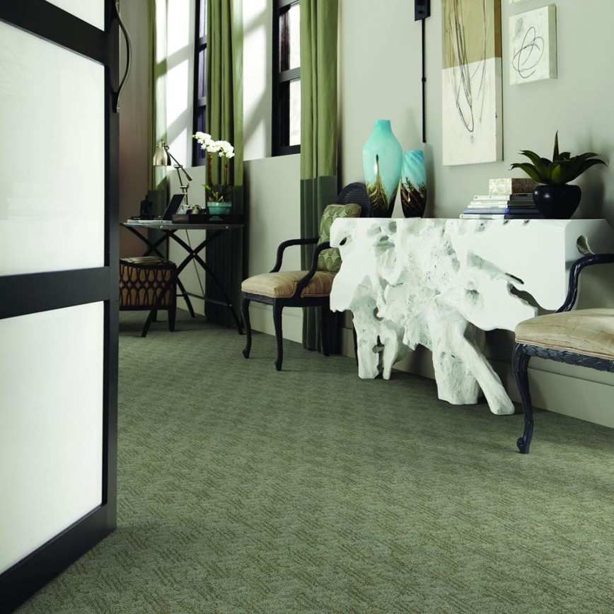 Itasca 60143 Carpet Store & Carpeting Installations