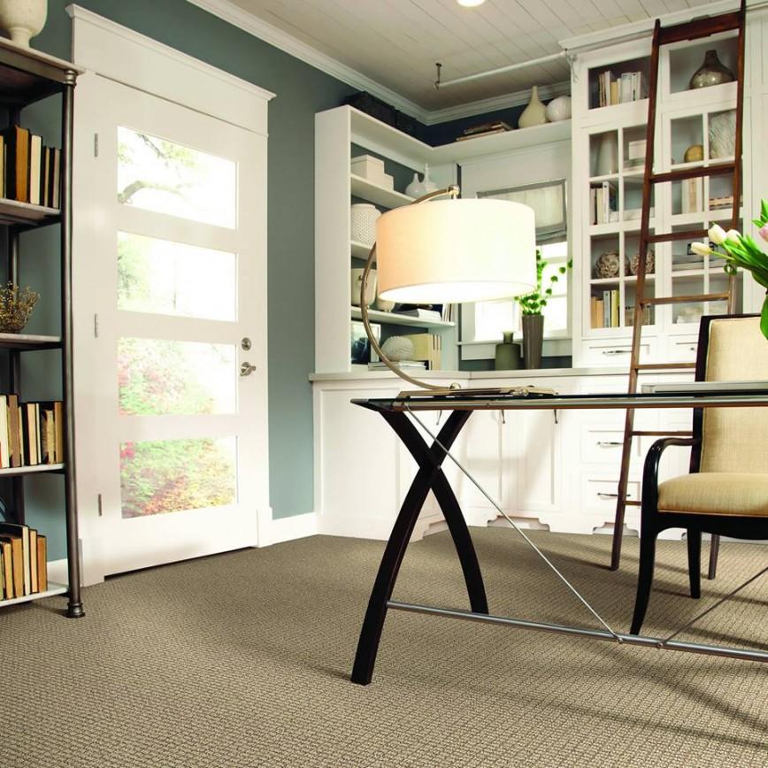 Roselle 60172 Carpet Store & Carpeting Installations