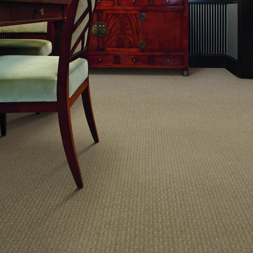Wheaton 60187 Carpet Store & Carpeting Installations