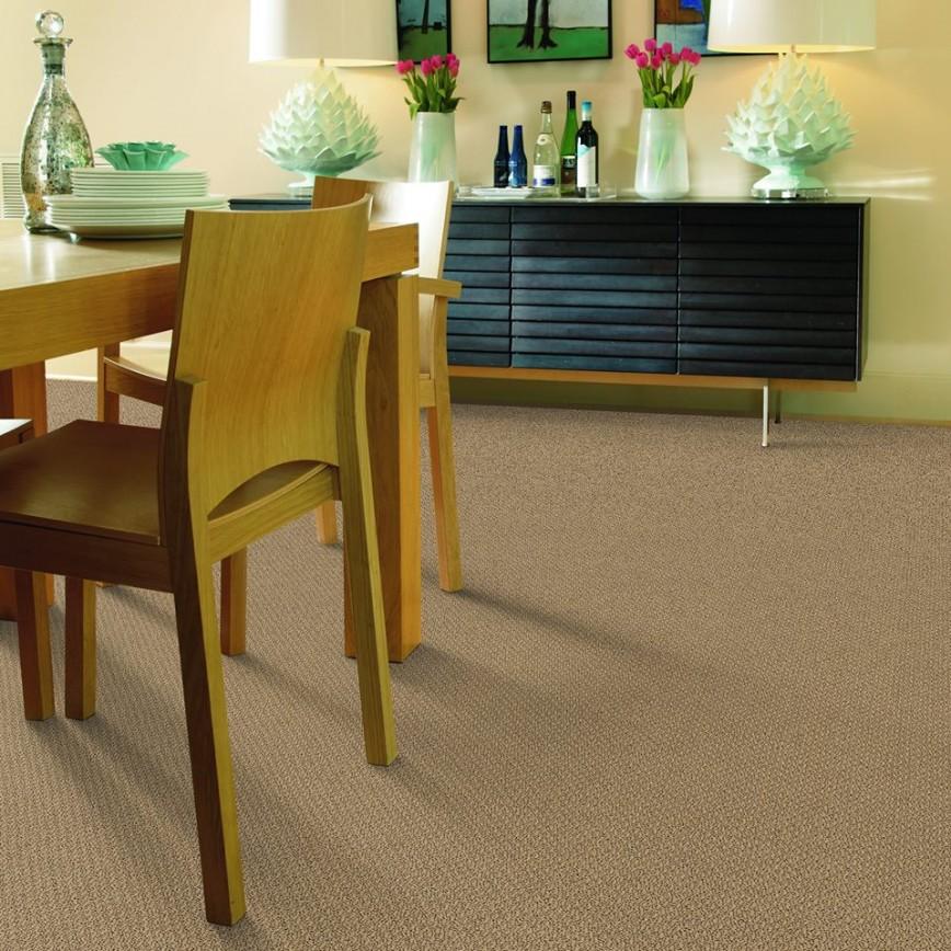 Lombard 60148 Carpet Store & Carpeting Installations