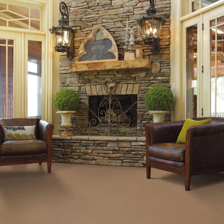 Glen Ellyn New Carpet & Stair Runners 60138