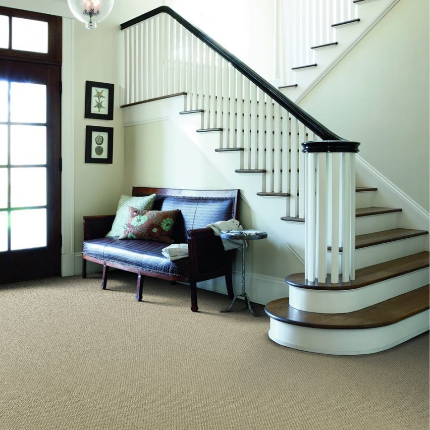 Wheaton Carpet Store & Carpeting Installations