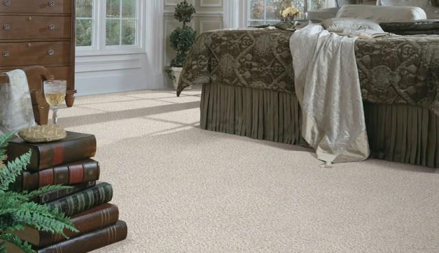 Elmhurst-Carpet-Store