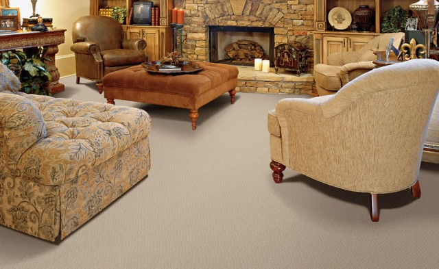 Western-Springs-Carpet-Store