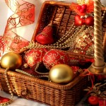 Christmas-Decorations-Wallpapers-HD-Wallpaper