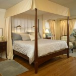 HSTAR6_Garcia-Romantic-Bedroom_s4x3_lg