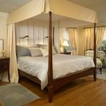 HSTAR6_Garcia-Romantic-Bedroom_s4x3_lg