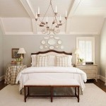 bedroom-area-rugs-placementwhat-mmxbv