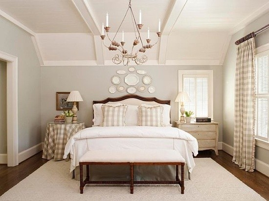 Area Rugs For Bedrooms 50 Exceptional Bedrooms with Area Rugs