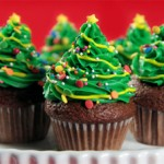 christmas-desserts-r688nwkc