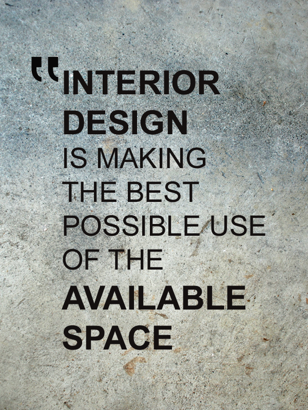 dev diver interior design llc DeSitter Flooring
