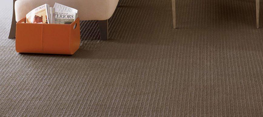 Wheaton il 60187 60189 carpet store desitter flooring wheaton il 60187 60189 carpeting store tyukafo