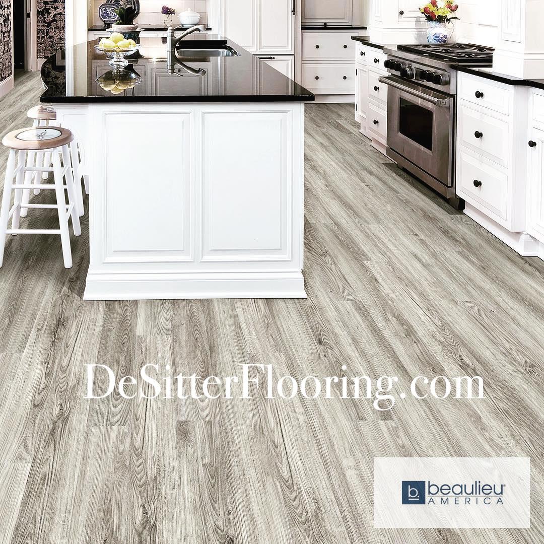 Beaulieu desitter flooring for Beaulieu laminate flooring
