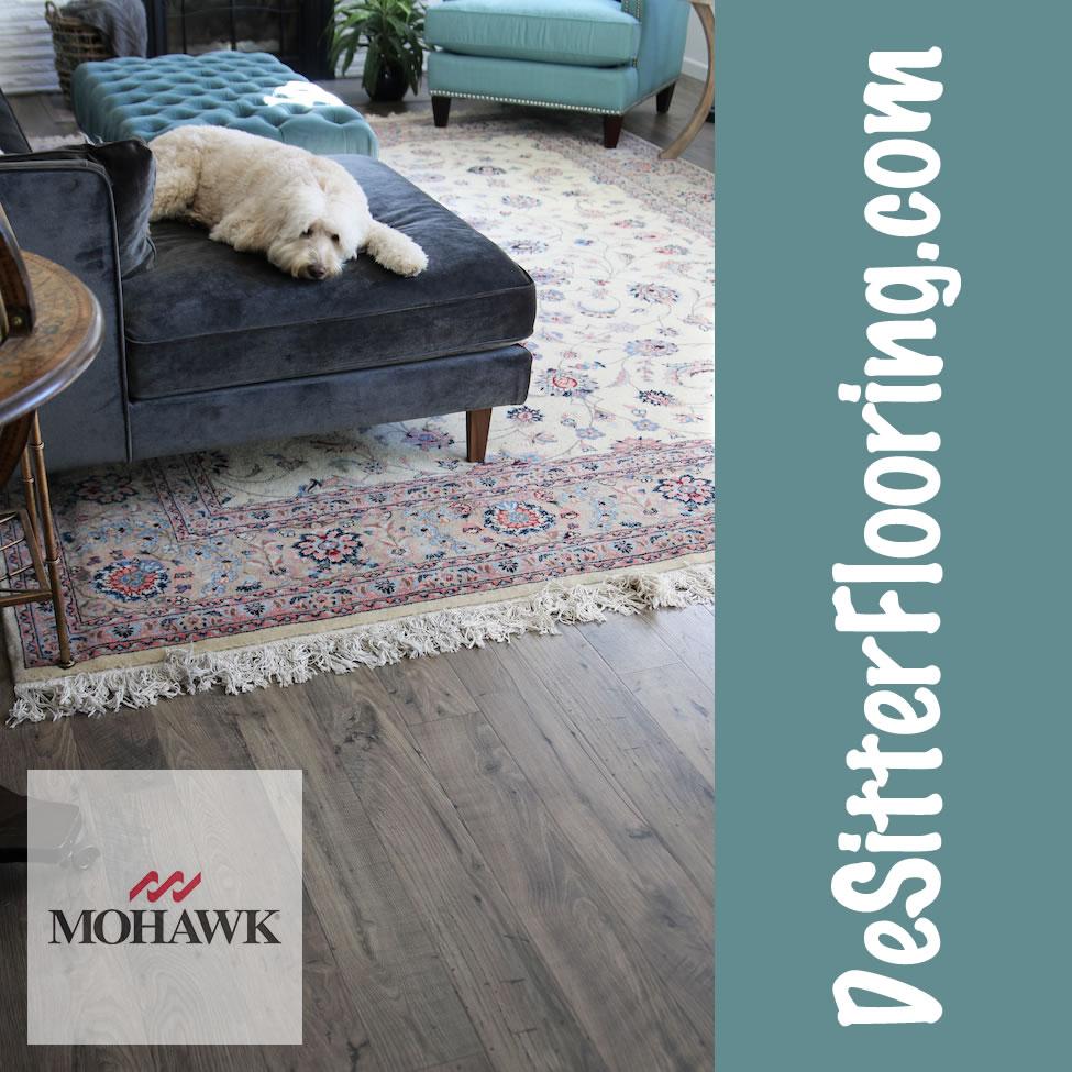 Mohawk wundaweve carpet warranty carpet vidalondon for Mohawk flooring warranty