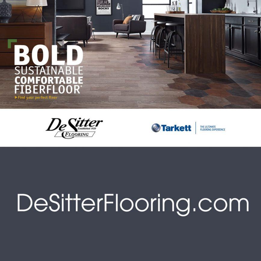 Tarkett desitter flooring flooring for the home tyukafo