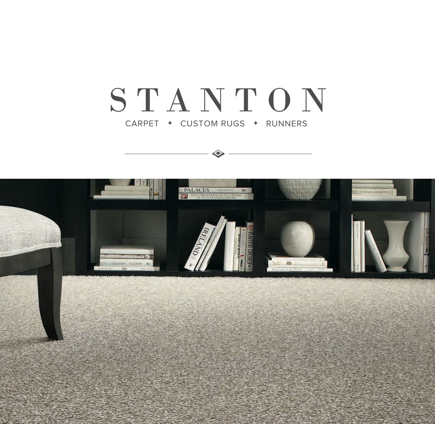 Desitter desitter flooring stanton custom rugs from desitter flooring tyukafo