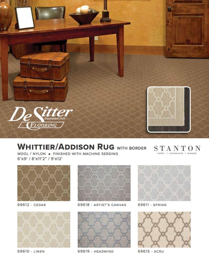 Desitter flooring stanton whittieraddison rug tyukafo